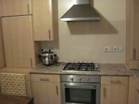 1 bedroom house in lytham croft, Birmingham