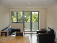 Luxury Two Double Bedrooms Apartment with Car Park in Azure House ,Park Royal ,Ealing
