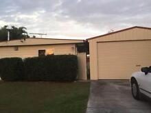 Rooms to rent:$120 a week Eagleby Logan Area Preview
