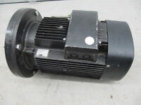 Electric Pump Motor - 7.5 HP - 380-480DV - Grundfos