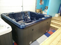 We Buy Used Hot Tubs Norfolk County Ontario Preview