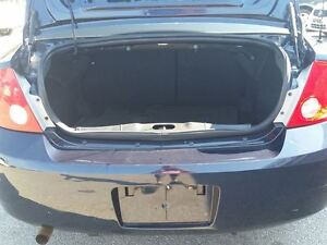 2009 Chevrolet Cobalt LT Sedan 97000 Kms $5495 Cert Oakville / Halton Region Toronto (GTA) image 12