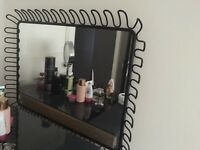 MIRROR FOR SALEEE GREAT VALUE!!!