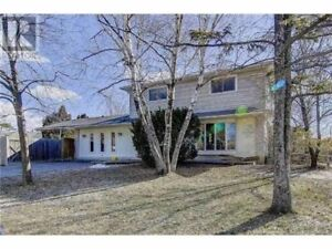 """""""3 Br Upper Level  House for rent-Hwy 10 & Steeles"""""""