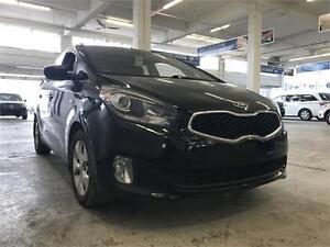 2014 Kia Rondo LX-FULL-AUTOMATIQUE-MAGS