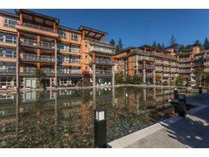 North Vancouver Luxury Condos from $999,000