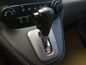 2008 Honda CR-V LX Edmonton Edmonton Area image 20