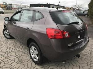 NISSAN ROGUE 2010, AWD, MAGS , CRUISE , TOIT ***5700$***