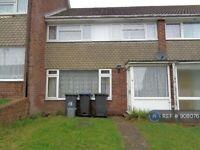 4 bedroom house in Crossways, Canterbury, CT2 (4 bed) (#908076)