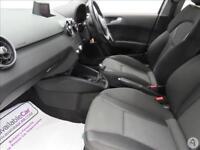 Audi A1 Sportback 1.4 TFSI 122 Sport 5dr