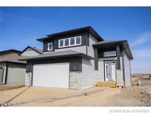Pricing That Won't Be Around Long, New Laebon Build in PENHOLD!