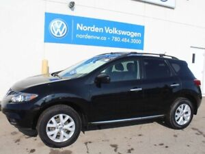 2012 Nissan Murano S AWD - CRUISE CONTROL / PWR PKG