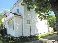 08-036 Charming South End 2 Storey Home