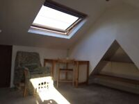 Double Room- all bills, no agency fees, clean, 20 min walk Cardiff Centre