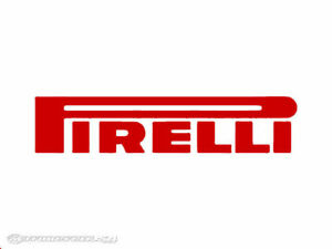 HUGE PIRELLI TIRE SALE AT WHEEL FOR LESS!