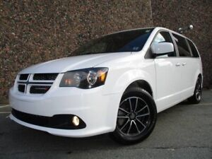 2019 Dodge Grand Caravan GT (FALL EXTRAVA-VAN-ZA: $27977! ORIGIN