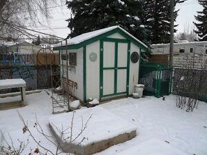 Lovely Family Home in Camrose Edmonton Edmonton Area image 4