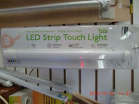 LED Strip Touch Light