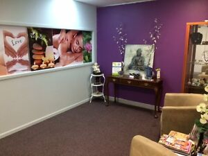 Practitioners room with natural light to rent Burwood Burwood Burwood Area Preview