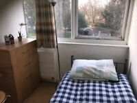 Single Room West Norwood £450 PCM ALL BILLS INC Available 09/07