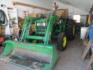 Tractors, Antiques, tools Auction Sale June 2!!!!!