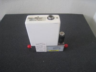 Amat Afc 550 H2 30 Slpm Used. 329419