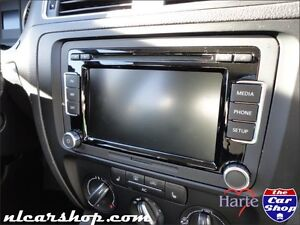 2012 Volkswagen Jetta 2.5L VW  46K 5spd WARRANTY - nlcarshop.com St. John's Newfoundland image 8