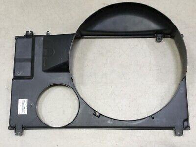 Genuine Toyota Supra MK4 /& Others Rear Trim Panel Plug 90950-01503-C0
