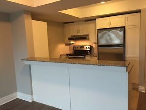 AVAILABLE IMMEDIATELY -1 BR in Great Downtown OSHAWA Location!