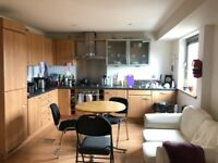 3 Bed rooms Flat on High Street in Glasgow City Centre Near Strathclyde Uni
