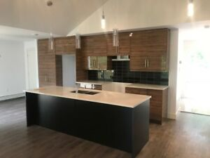 NEW Bungalow for SALE in Glen Arbour