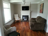 Wharncliffe & Riverside Perfect House Great Location