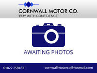 RENAULT CLIO 1.1 TOMTOM EDITION 3d 74 BHP (silver) 2009