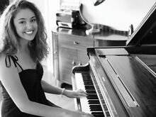 Private Piano Lessons Ingleside Warringah Area Preview