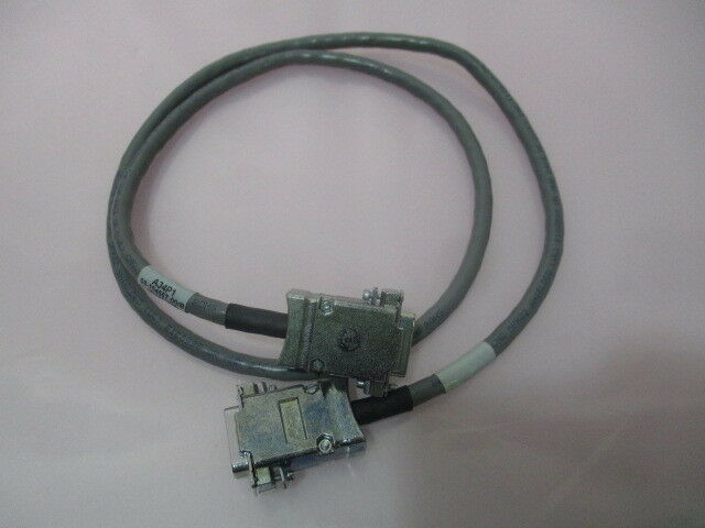 Novellus 03-104557-00 Interface Cable Assembly, 422907