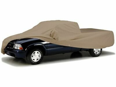 For 1995-2005 Chevrolet Blazer Car Cover Covercraft 35914FX 1996 1997 1998 1999