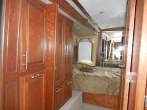 2013 TRILOGY 2850 D3 LUXURY FIFTH WHEEL Edmonton Edmonton Area image 13