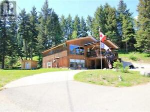 220 THE RIDGEWAY Princeton, British Columbia