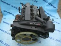 Ford Transit ENGINE 2.4 TDDi RWD Mk6 2000-2006 GOOD FOR EXPORT