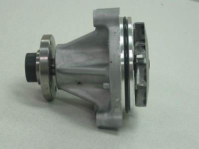 NEW Original Ford Motorcraft  Water Pump PW-423