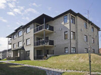 Condo A Vendre Chomedey laval (Place Royal)