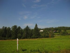 Build your dream home on this wonderful lot.-Titusville