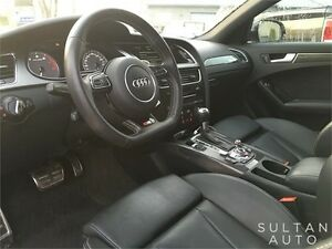 2014 Audi S4 West Island Greater Montréal image 14