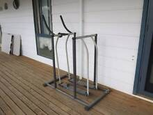 EXERCISER WORKOUT Toodyay Toodyay Area Preview