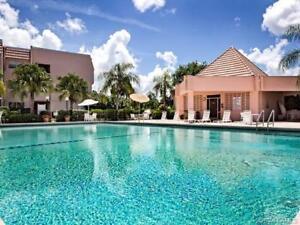 condo Naples Floride