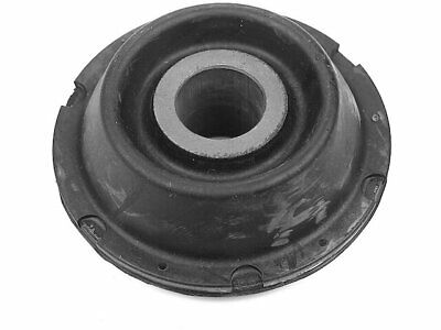For 1991-1994 Audi 100 Quattro Control Arm Bushing Meyle 27325JX