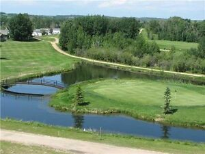 Lake View 25 mins from Red Deer..TRADES! TURNKEY!,