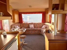 Cheap Static Caravan holiday home for sale in Great Yarmouth, Norfolk NOT Kent or Essex
