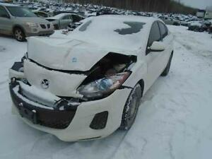 2013 Mazda Mazda3 GS-SKY- Re-Builder