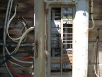 Home and Commercial buildings Inspections